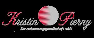 pierny-steuerberatungs-gmbh-pforzheim-neuhausen-vorschau1-buchhaltung-buchfuehrung